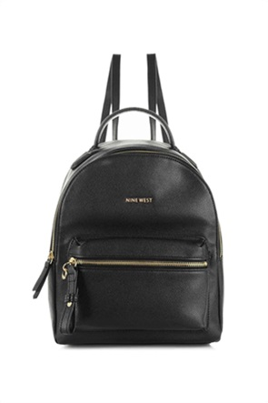 """Nine West γυναικείο backpack """"Τansy"""""""