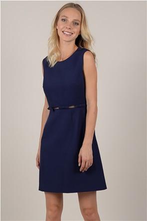 2b1e26607e81 Molly Bracken γυναικείο mini φόρεμα με εμπριμέ print. 99