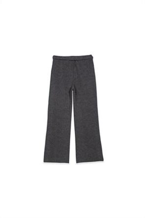 Grant Tiffosi παιδική παντελόνα κοτλέ με ζώνη στη μέση