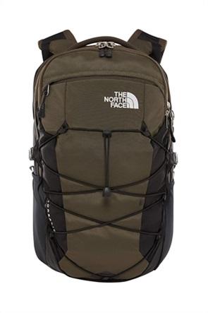 527c5baea1 Σακίδια - Backpacks