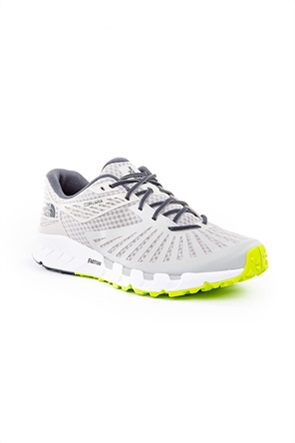 099867c26b9 Αθλητικά Παπούτσια | notos