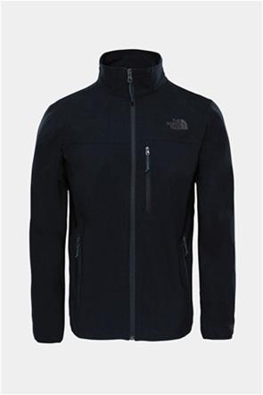 The North Face ανδρικό αντιανεμικό jacket ''Nimble''