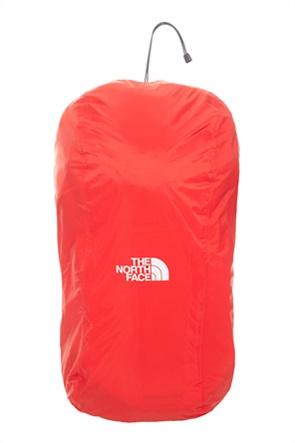 The North Face αδιάβροχο κάλυμμα σακιδίου Pack Rain Cover