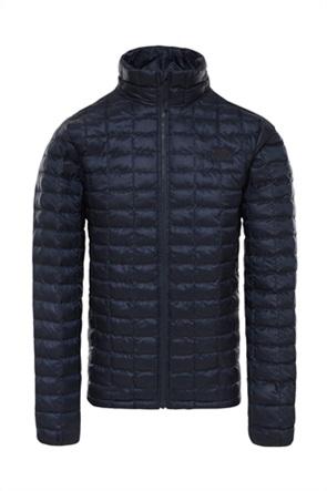 The North Face ανδρικό αναδιπλούμενο καπιτονέ μπουφάν Thermoball™ Eco Packable