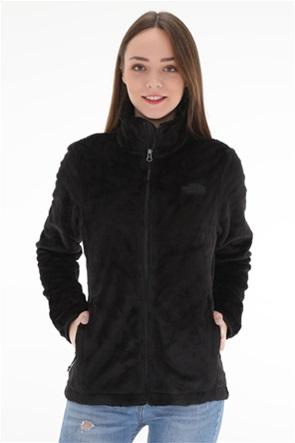 "The North Face γυναικεία ζακέτα ""Women's Osito Fleece"""