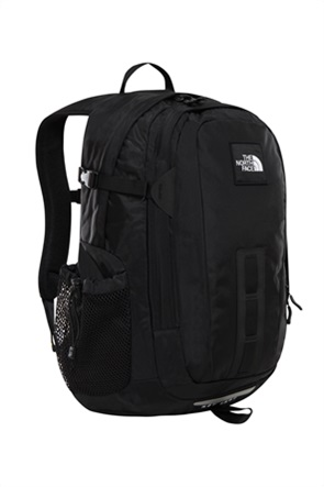 The North Face unisex backpack Hot Shot