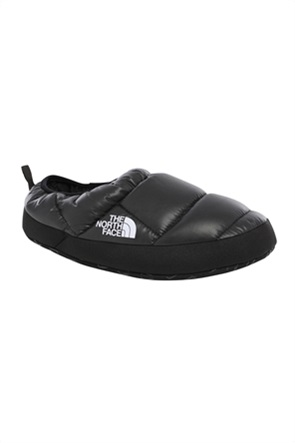 """The North Face ανδρικές παντόφλες """"NSE Tent Slippers III"""""""