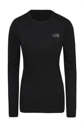 "The North Face γυναικεία μακρυμάνικη μπλούζα ""Easy Long-Sleeve"""