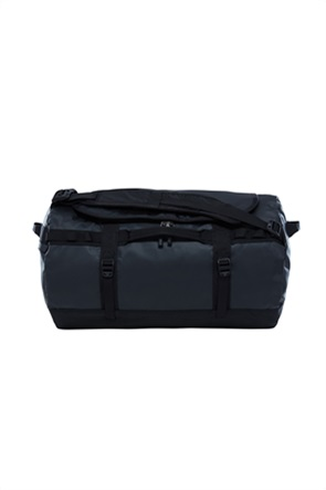 The North Face unisex σάκος ταξιδίου Base Camp Duffel -S
