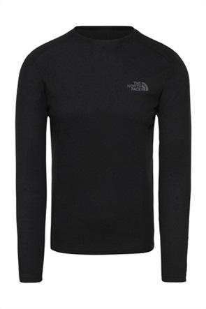 "The North Face ανδρική μακρυμάνικη μπλούζα ""Easy Long-Sleeve"""