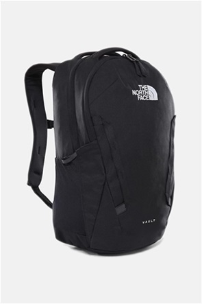The North Face unisex backpack ''Vault''