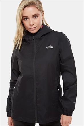 "The North Face γυναικείο μπουφάν με κουκούλα ""Quest Jacket''"