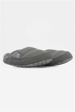 The North Face ανδρικές παντόφλες μονόχρωμες ''Nse Tent Mule ΙΙΙ''