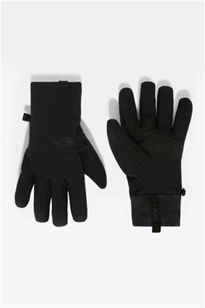 The North Face ανδρικά γάντια μονόχρωμα ''ETIP ™''