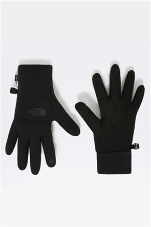 The North Face γυναικεία μονόχρωμα γάντια ''ETIP ™ Recycled''