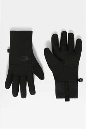The North Face γυναικεία γάντια μονόχρωμα ''ETIP ™''