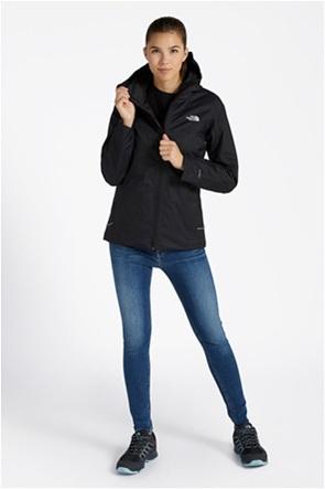 "The North Face γυναικείο μπουφάν με κουκούλα ""Quest''"