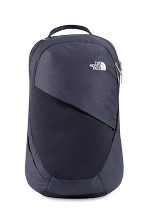 "The North Face γυναικείο backpack ""Isabella"""