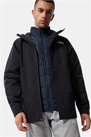"The North Face ανδρικό πολυμορφικό μπουφάν ""Carto Triclimate®"""