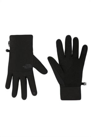 The North Face ανδρικά γάντια ''Etip''
