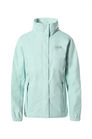 The North Face γυναικείο jacket ''Resolve 2''