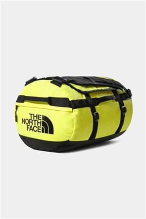 """The North Face unisex σάκος ταξιδιού """"Base Camp S"""""""