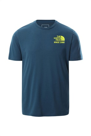 The North Face ανδρικό T-shirt ''Foundation Graphic''