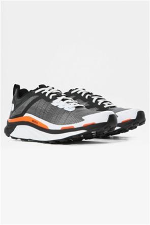 "The North Face ανδρικά αθλητικά παπούτσια ""Vectiv Infinite"""