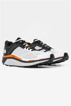 "The North Face ανδρικά αθλητικά παπούτσια ""Vectiv Enduris"""