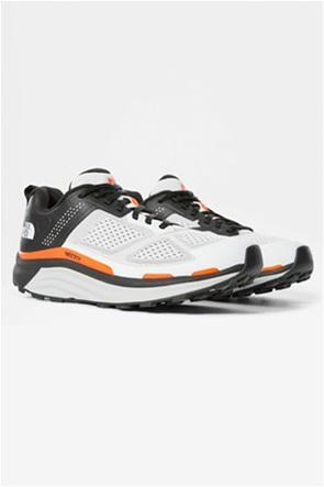 "The North Face γυναικεία αθλητικά παπούτσια ""Vectiv Enduris"""