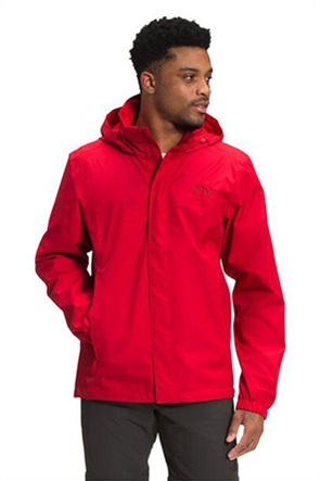 The North Face ανδρικό jacket ''Resolve 2''