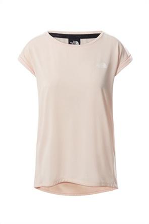 The North Face γυναικείο T-shirt ''Tanken''