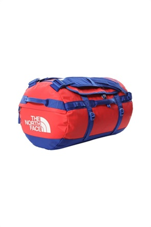 The North Face unisex σάκος ταξιδίου ''Base Camp Duffel-S''