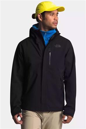The North Face ανδρικό μπουφάν με κουκούλα ''Futurelight''