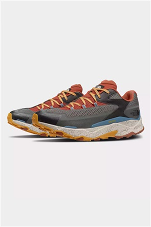 "The North Face ανδρικά αθλητικά παπούτσια ""Vectiv Taraval"""
