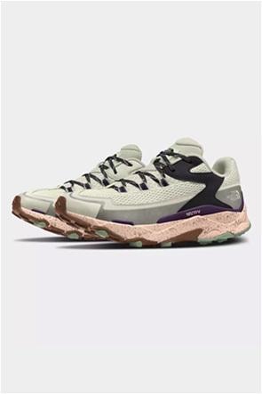 "The North Face γυναικεία αθλητικά παπούτσια ""Vectiv Taraval"""