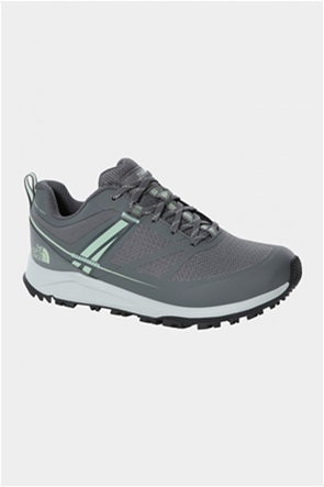 The North Face γυναικεία αθλητικά παπούτσια ''Litewave Futurelight''