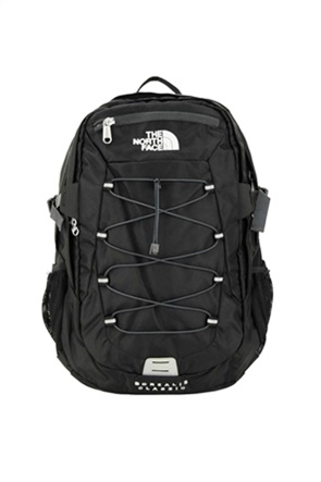 """The North Face unisex backpack """"Borealis Classic"""""""