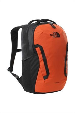 "The North Face unisex backpack με κεντημένο λογότυπο ""Vault"""