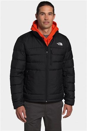 "The North Face ανδρικό μπουφάν καπιτονέ με logo print ""Aconcagua 2"""