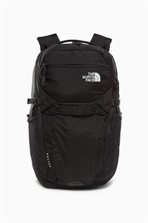"The North Face unisex backpack μονόχρωμο ""Base Camp Duffle"""
