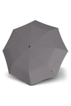 Knirps πτυσσόμενη ομπρέλα ''Duomatic''