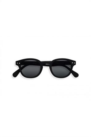 "Izipizi unisex γυαλιά ηλίου ""#C"""