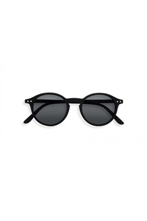 "Izipizi unisex γυαλιά ηλίου ""#D"""