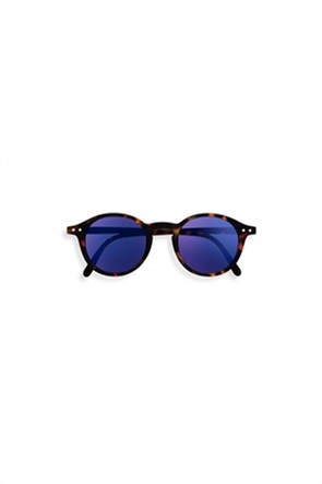"Izipizi παιδικά γυαλιά ηλίου ""Mirror #D"" (5-10 ετών)"