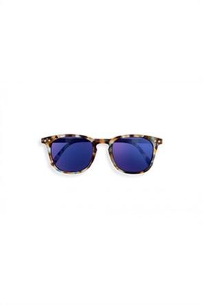 "Izipizi παιδικά γυαλιά ηλίου ""Mirror #Ε"" (5-10 ετών)"