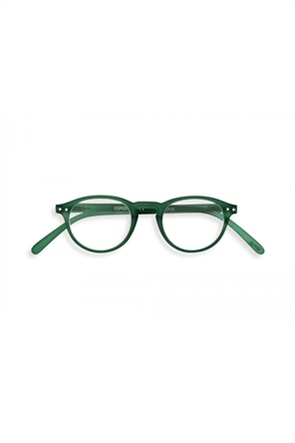 "Izipizi unisex γυαλιά πρεσβυωπίας ""#Α"""