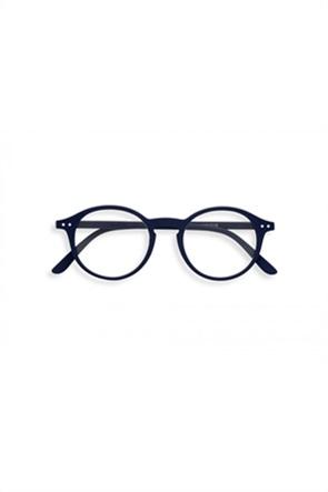 "Izipizi unisex γυαλιά πρεσβυωπίας ""#D"""