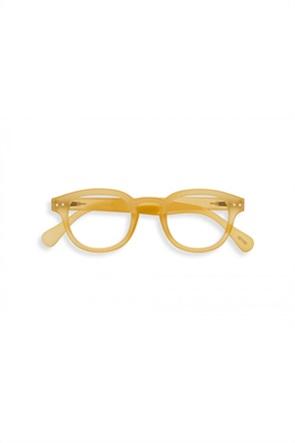 """Izipizi unisex γυαλιά πρεσβυωπίας """"#C"""""""