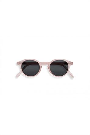 "Izipizi unisex γυαλιά ηλίου ""#Η Small Face"""